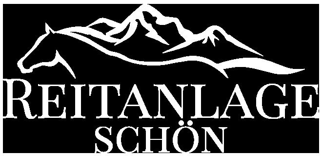 REITANLAGE SCHÖN